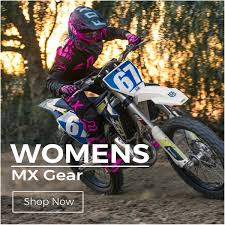 womens dirt bike boots australia mx gear australia gearfactormx