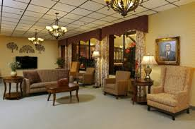 rockville nursing home providing superior care for your peace of