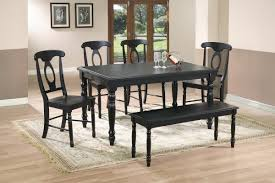 60 dining room table quail run leg table small dq13660 dining tables from winners