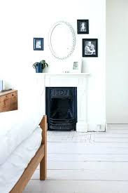 bedroom fireplaces small bedroom fireplaces bedroom fireplace design of nifty ideas