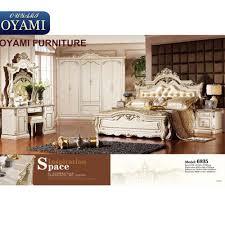 china neoclassical furniture china neoclassical furniture