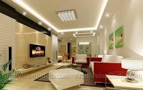 Living Room Best Paint Colors With Best Color For Living Room - Best color for living room
