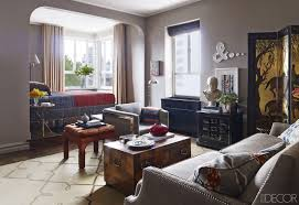 apartment all the best interiors from mad men mydomaine mens