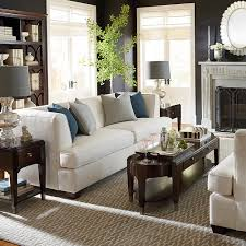 living room arrangements kennedy sofa living room arrangements white sofas and sofa tables