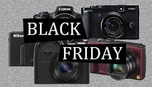 black friday sales on cameras best black friday 2016 uk camera deals dslr compact and system