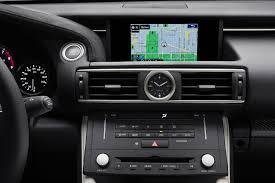 lexus rc navigation 2015 lexus rc f interior photo navigation size 2048 x 1365 nr