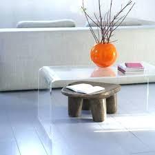 comment peindre du carrelage de cuisine peinture table cuisine repeindre meubles cuisine en bois dijon les