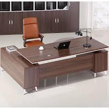 Modular Desks Office Furniture Excecutive Office Furniture Modular Manager Director Desk With