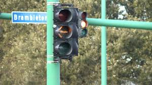 pay red light camera ticket raleigh nc red light camera traps does science prove our yellow lights are too