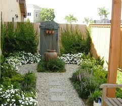 Houzz Garden Ideas Mediterranean Garden Design Best 25 Mediterranean Landscaping