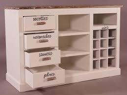 küche sideboard sideboard sideboard toulouse holz landhaus stil kommode schrank