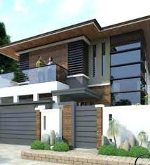 modern design house plans modern asian house exterior designs house design modern house