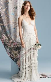 cheap wedding gowns shopbop