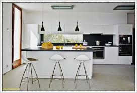 luminaire pour ilot de cuisine charmant luminaire pour ilot central et luminaire ilot de cuisine