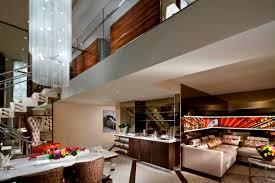 Vegas 2 Bedroom Suites Mgm Skyloft 2 Bedroom Suite Memsaheb Net