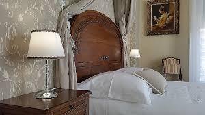chambre des metiers cannes chambre des métiers et de l artisanat lovely ancien meuble