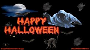 halloween theme wallpaper halloween desktop wallpapers free wallpaper cave