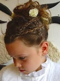 coiffure mariage enfant coiffure enfant mariage coiffure acconciature e
