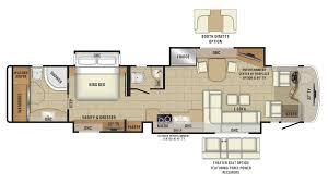 class c rv floor plans with bunk beds gurus floor class c