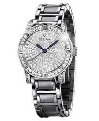 bulova watches ladies bracelet images Best 25 bulova ideas stowa gold smart dresses and jpg
