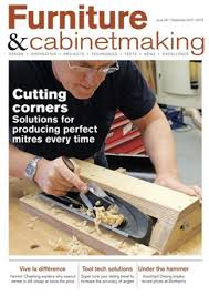 Best Woodworking Magazine Uk by Woodworking Magazine Subscriptions Whsmith