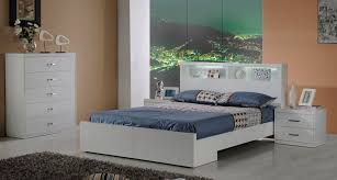 Bedroom Furniture Stores Perth Bedroom Furniture White Gloss Bed Pinterest Perth And