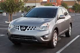 nissan christmas 2014 nissan rogue select starts at 20 850 automobile magazine