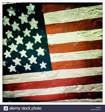 American Flag Backdrop Flag Stock Photos U0026 Flag Stock Images Alamy