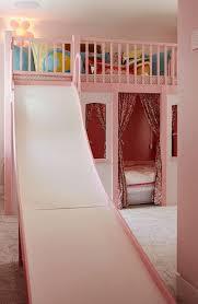 childrens bedrooms style secrets children s bedrooms winberg