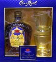 crown royal gift set qfc crown royal gift set
