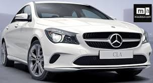 mercedes 200 cdi specs mercedes 200 cdi sport diesel price specs review pics