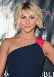 how does julienne hough style her hair julianne hough bob hair inspiration bob hairstyles and haircut ideas