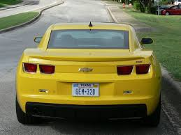 2010 camaro rs hp chevrolet camaro rs better with winding road