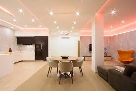 illuminazione appartamenti l umore di un appartamento attraverso la illuminazione