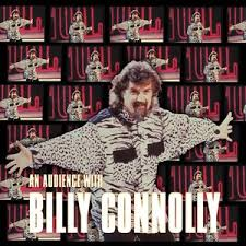 billy connolly u2014 free listening videos concerts stats and