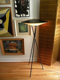 1950 Modern Furniture by 42 Best Mid Century Modern Other Images On Pinterest Mid Century