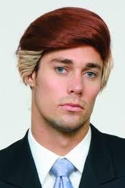 57year old hair color men and hair dye feminist philosophers