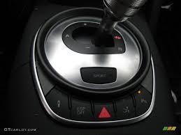 audi r8 automatic audi r8 interior automatic wallpaper 1024x768 3256