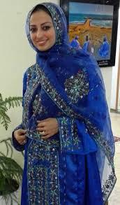 iran dress code trip to iran