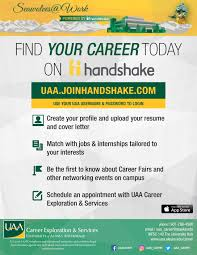 Resume For On Campus Jobs by Career Exploration U0026 Services Career University Of Alaska