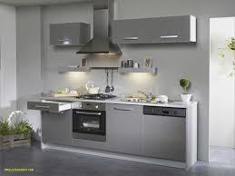 cuisine grise pas cher cuisine équipée discount luxe meuble cuisine gris pas cher