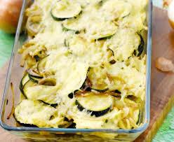 comment cuisiner les courgettes au four gratin de courgettes rapide recette de gratin de courgettes rapide