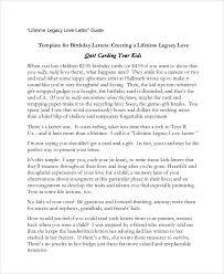 encouragement letter template impressive cover letter sample memo