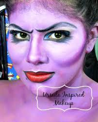 Makeup Classes Near Me Makeup Classes Near Me Tags Makeup Classes Near Me Paddle Makeup
