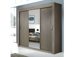 armoire chambre but but armoire chambre excellent free cuisine but images with but 344