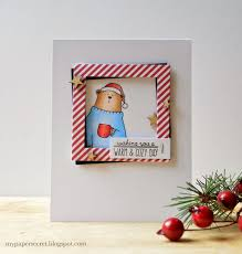 2060 best christmas cards images on pinterest xmas cards