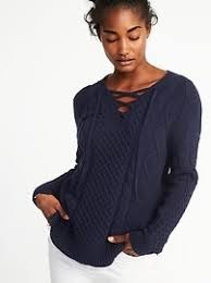 navy sweaters cable knit sweaters navy