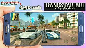 free gangstar city of saints apk ganster city of saints apk data highly compressed free