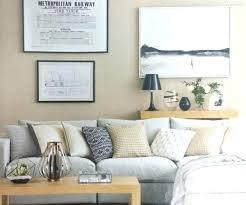 cheap home decor sites home decor website medium size of neat home decorating website home