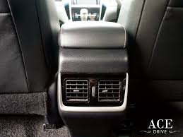 lexus harrier 2013 rent lease a toyota harrier by ace drive car rental